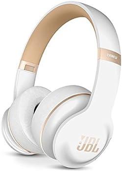 JBL Everest Elite 300 On-Ear Wireless Bluetooth Headphones