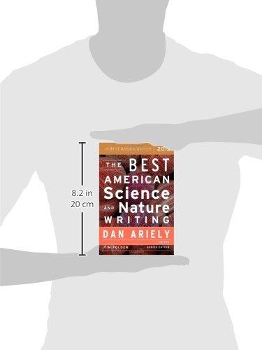 Natalie MacLean: World's Best Wine Writer or Content Thief?