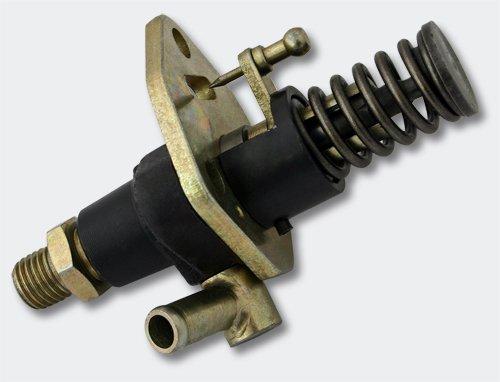 Ersatzteil-Dieselmotor-Dieselpumpe-fr-10-PS
