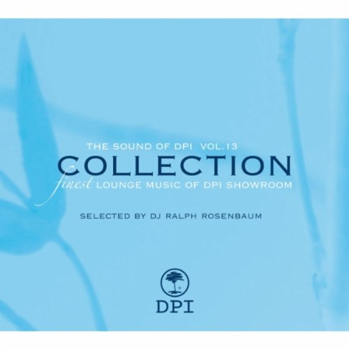 VA-DPI Collection Vol 13-(PEAL058)-WEB-2011-OUEB Download
