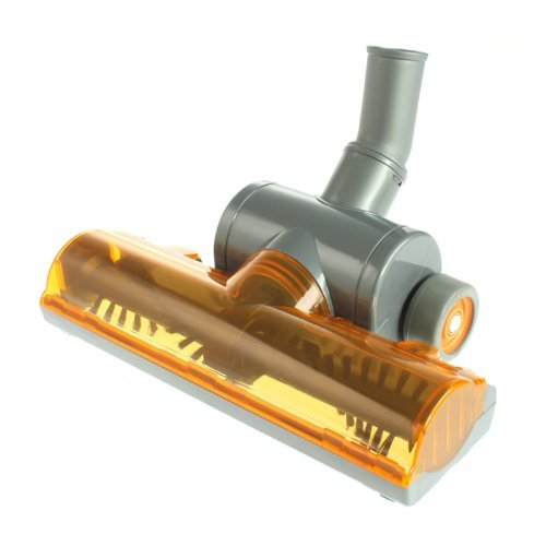 Spares2go Wheeled Turbo Brush Head Tool For Electrolux Vacuum Cleaners (32mm) Picture