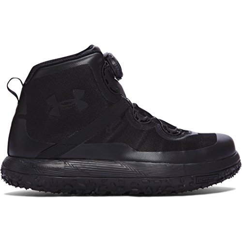 under-armour-fat-tire-gtx-military-boots-uk-11-black
