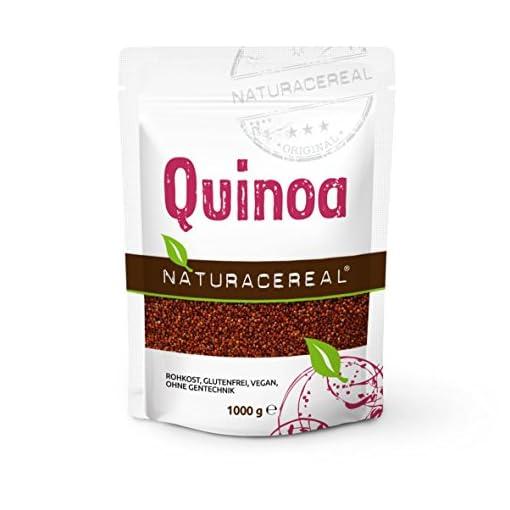 NATURACEREAL-Quinoa-rot-1000-g-1x1kg-Glutenfrei-und-eiweireich
