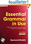 Essential Grammar in Use. English Edi...