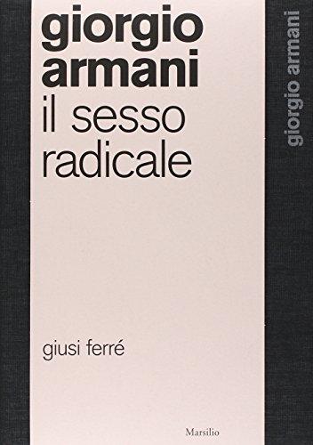 giorgio-armani-il-sesso-radicale