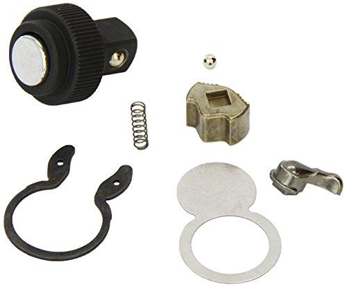 Sealey AK7948.RK Repair Kit, 1/2-inch Square Drive