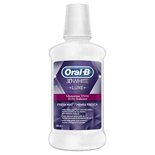 oral-b-3dwhite-luxe-brillo-seductor-enjuague-bucal-2-x-500-ml