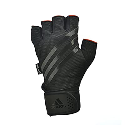 Adidas Weight Training Gloves from RFEEX