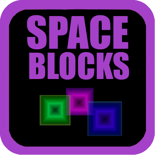 Image #1 of Space Blocks