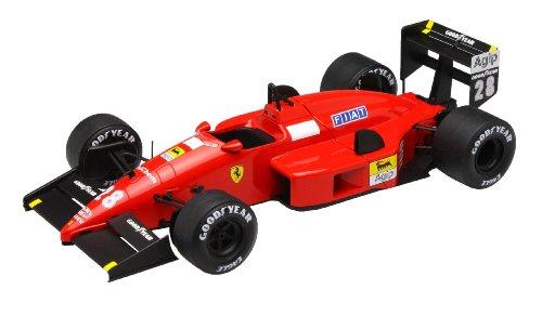 1/20 F1フェラーリ 87/88C ( GP-12)