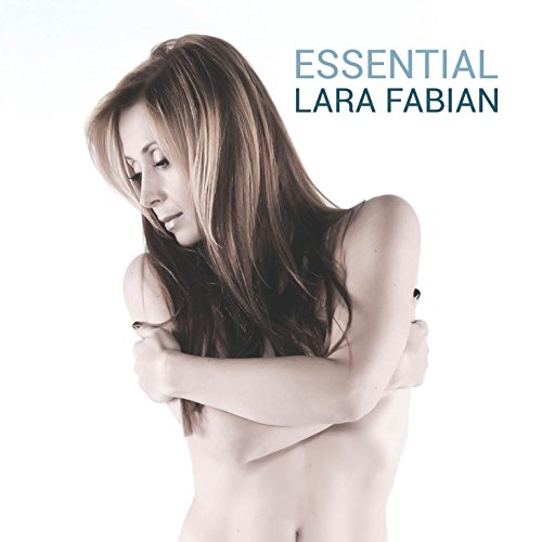 Lara Fabian - Greatest Hits - Zortam Music