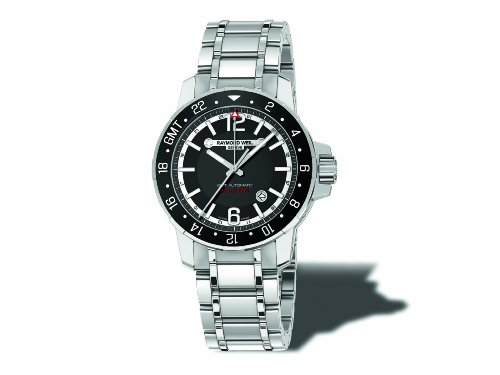 raymond-weil-3800-st1-05207-reloj-analogico-de-cuarzo-para-hombre