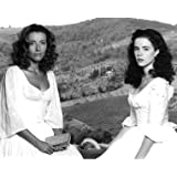 Much Ado About Nothing - Emma Thompson, Kate Beckinsale, Photo