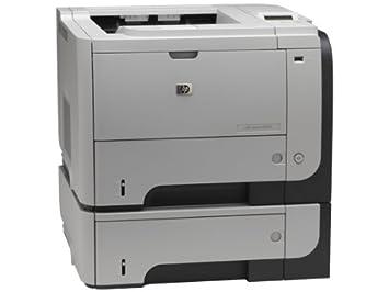 HP P3015x Imprimante laser Monochrome