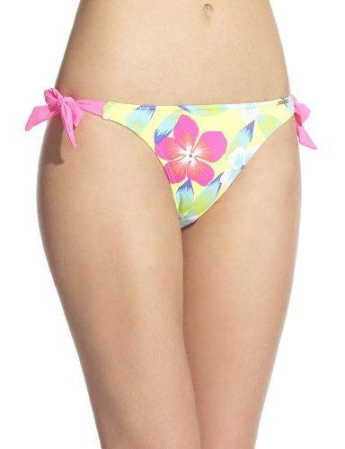 Banana Moon - Parte inferior del bikini para mujer, talla 42, color...
