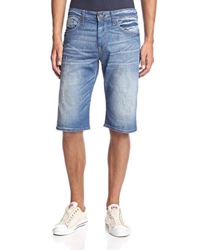 Mavi Men's Nicolar Denim Shorts