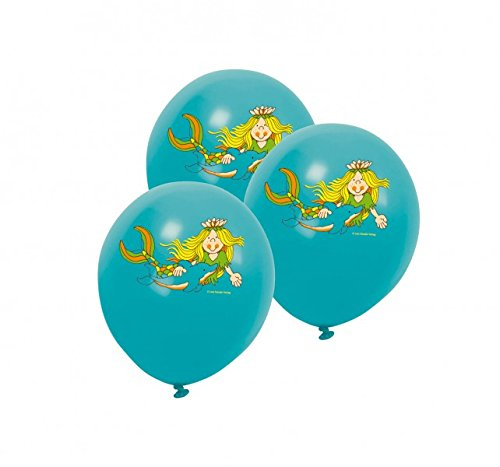 luftballons-nixe-sina-seestern-8-stuck-lutz-mauder-nixenparty-mottoparty-deko-luftballon-ballon