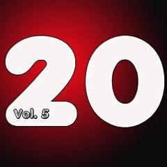 20 Vol. 5 Songtitel: Schluss, aus und vorbei Songposition: 9 Anzahl Titel auf Album: 20 veröffentlicht am: 13.08.2012