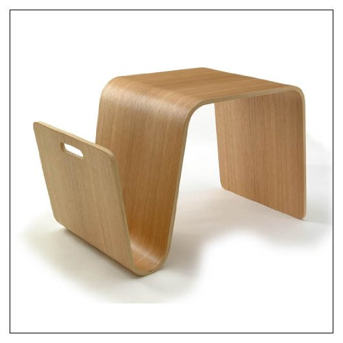Buy Low Price Comfortable Mag Table Coffee Table by Offi Side Table Computer Table Mag Table (B0038RWIVG)