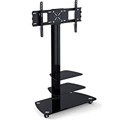 Tono OFS 40 TV Stand for Office