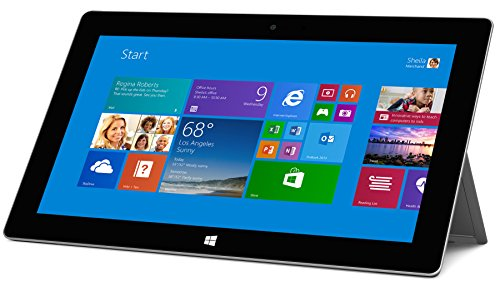 Microsoft-Surface-Pro-2-106-i5-4200U-Win81-Pro-Wi-Fi-Tablet-7EX-00001-Certified-Refurbished