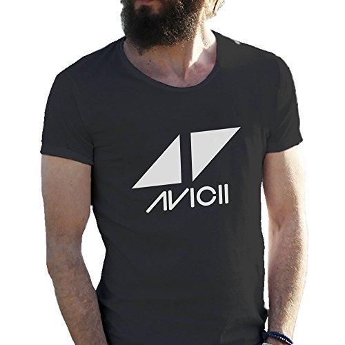 avicii-tim-berg-electronic-music-star-ibiza-logo-negro-camiseta-para-hombre-large
