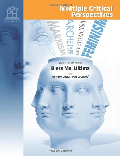 an analysis of allusions in bless me ultima by rudolfo anaya Religious quest in rudolfo anaya's bless me rudolfo anaya's novel bless me, ultima falls within the tradition of is an allusion to the moon as a.