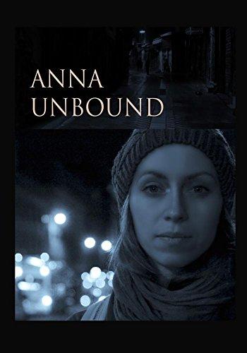 anna-unbound