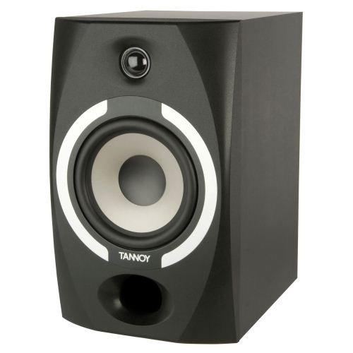 5c0136f5055c Tannoy Reveal 601p Studio Monitor