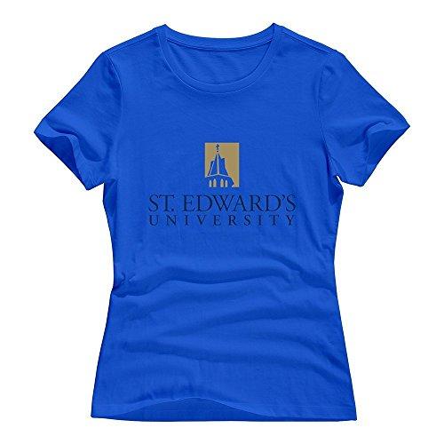 royalblue-st-edwards-university-100-cotton-t-shirt-for-sweetheart-size-m