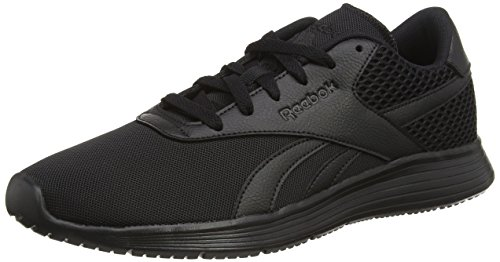 reebok-royal-ec-ride-menaeurtms-low-top-sneakers-black-black-black-6-uk