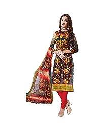 archon ecommerce lawn cotton Unstitched Dress Material