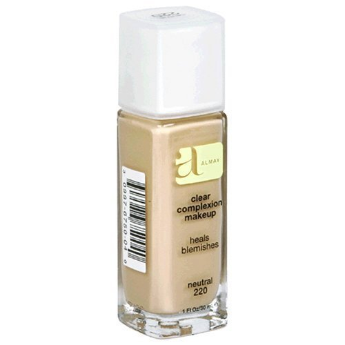 almay-clear-complexion-makeup-blemish-heal-technology-120-ivory