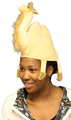 hump-day-camel-felt-novelty-hat-one-size-fits-most