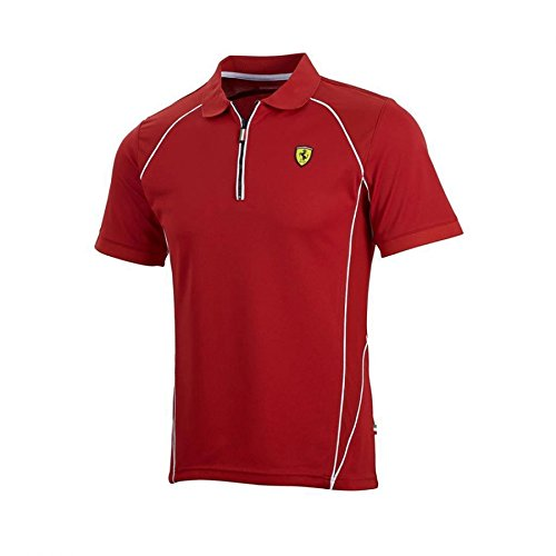ferrari-mens-red-performance-zip-t-shirt-w-scudetto-badge-on-chest-large