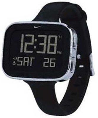 Nike Women's Watch WR0105-095