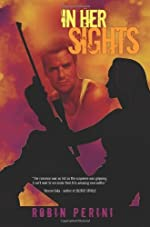 In Her Sights (A Montgomery Justice Novel)