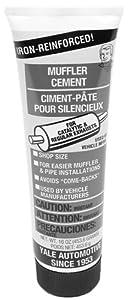 Dynomax 35958 Tool - Muffler Cement at Sears.com