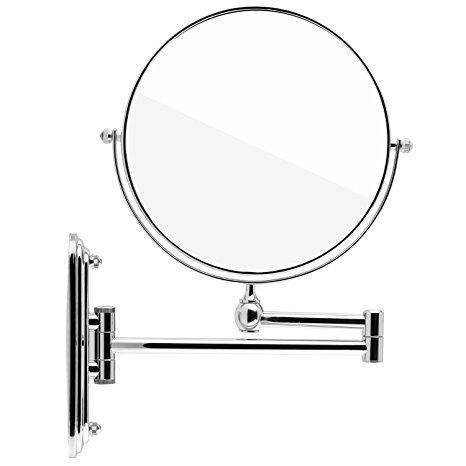 spaire-specchio-bagno-7x-ingrandimento-normale-dobbia-faccia-8-pollici-specchio-trucco-da-parete-gir
