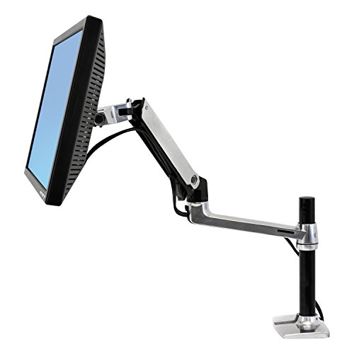 lx-desk-mount-lcd-arm-tall-pole