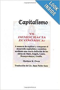 Capitalismo vs Democracia Económica 41JaHs6hK6L._SY344_PJlook-inside-v2,TopRight,1,0_SH20_BO1,204,203,200_