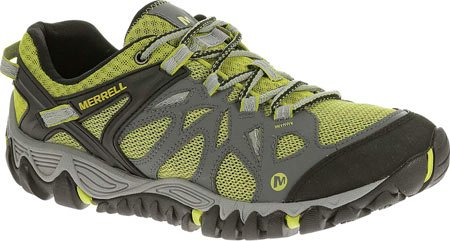 merrell-mens-all-out-blaze-aero-sport-hiking-water-shoe-castle-rock-green-105-m-us