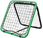 CRAZY CATCH Upstart Rebound Net (75cm...
