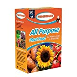 Phostrogen Soluble Plant Food 40 Can