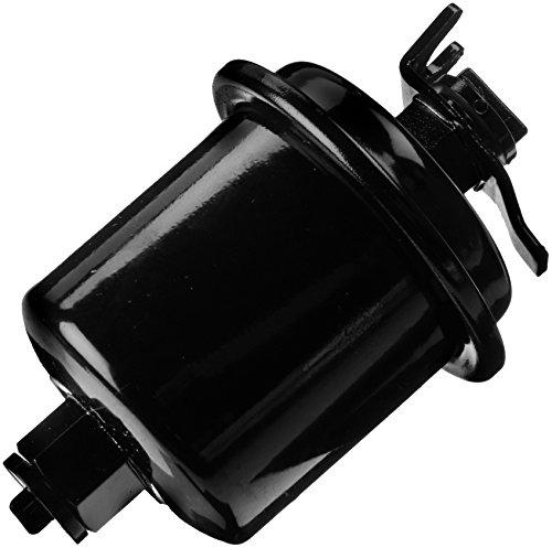 GKI GF7104 Fuel Filter (Honda Crv Fuel Pump compare prices)
