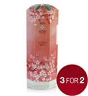 Eastern Escape Diffuser 100ml