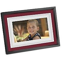 ecx.images-amazon.com/images/I/41JaT-G8%2B2L._SL210_.jpg