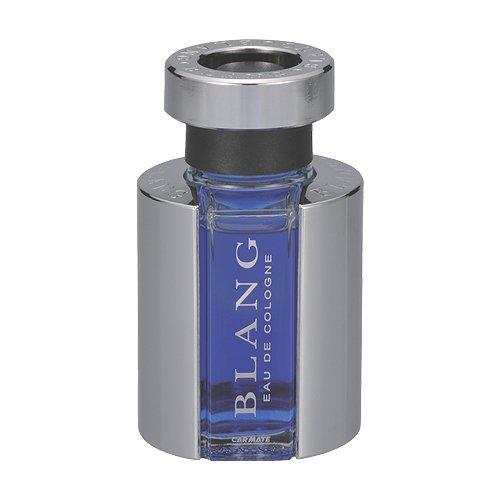 CARMATE BLANG L291 White Musk Fragrance Car Air Freshener Perfume Liquid Type 100ml EAU DE COLOGNE (Korean Car Air Freshener compare prices)
