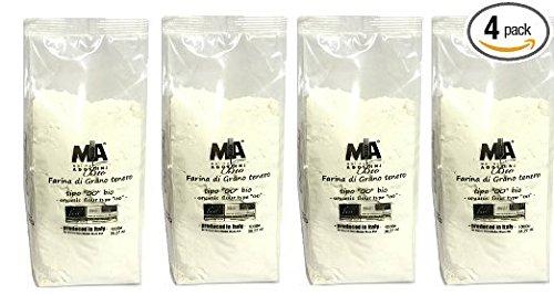 farina-di-grano-tenero-tipo-00-biologica-organic-type-00-pizza-flour-1-kg-4-pack