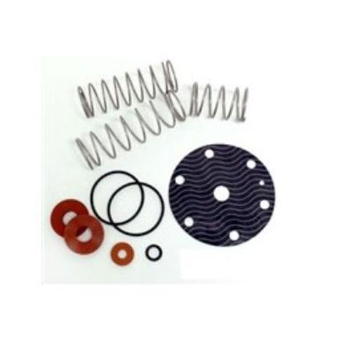Zurn Rk34-975Xl Wilkins Backflow Preventer Repair Kit